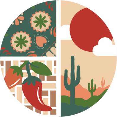 Tucson Guide Icon
